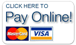 Click Here For Online Payment