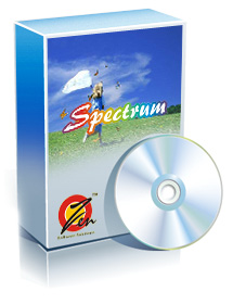 Spectrum Software